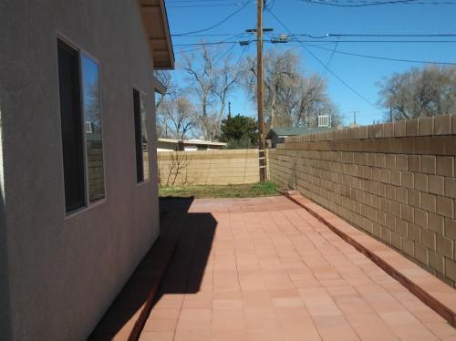 1341 West Avenue I Photo 1