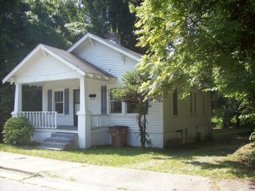 804 Harrington Street Photo 1