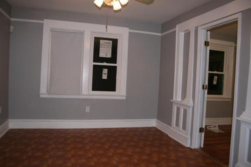 Bailey Place Photo 1