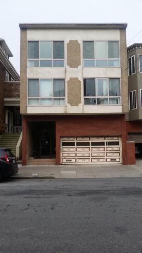 316 19th Avenue #3 Photo 1
