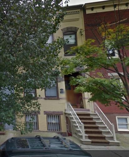 68 Chestnut Street Photo 1