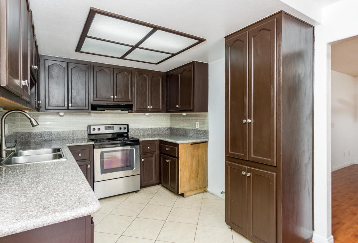 2765 Terrace Pine Drive Apt B, San Diego, CA 92173 | HotPads