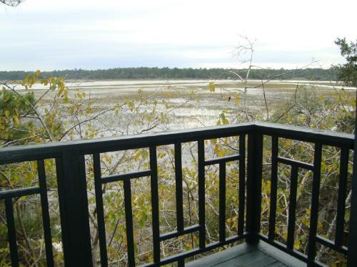 46 Oak Grove Plantation Drive Photo 1