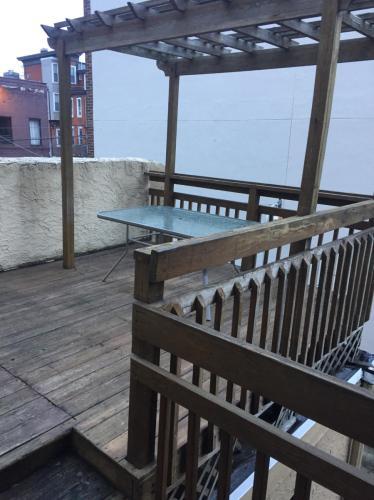 523 N 20th Street #SECOND FLOOR Photo 1