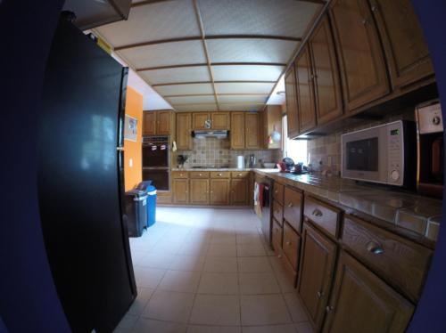 6852 Atoll Avenue #A Photo 1