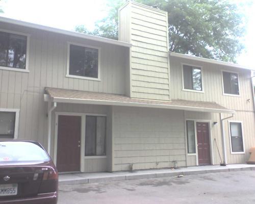 340 Oak Street #A Photo 1