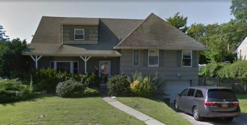 935 Midway Drive Photo 1