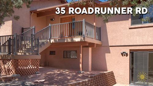 35 Roadrunner Road Photo 1