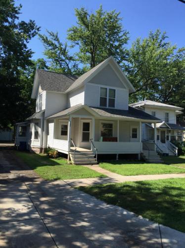 723 Wheaton Avenue Photo 1