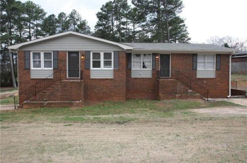 3265 Duluth Pines S #B Photo 1