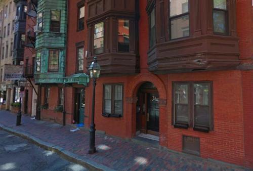 36 Myrtle Street #1 Photo 1