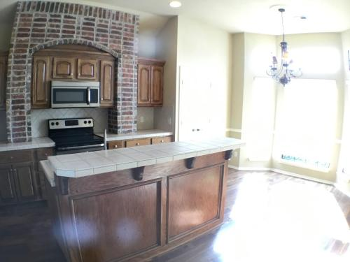 15912 Traditions Boulevard Photo 1