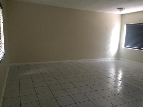 8035 NW 12th Court Photo 1
