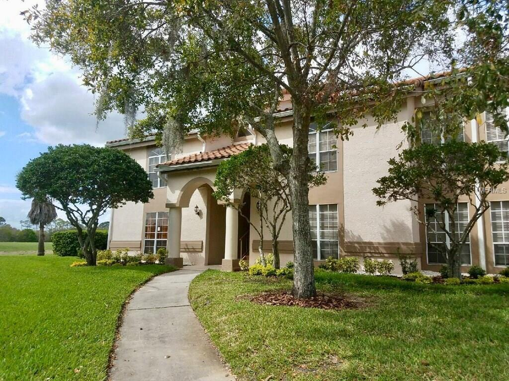 4839 Normandy Place, Orlando, FL 32811 | HotPads