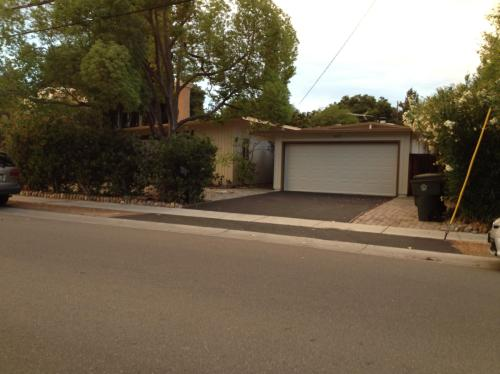 622 Maybell Avenue Photo 1