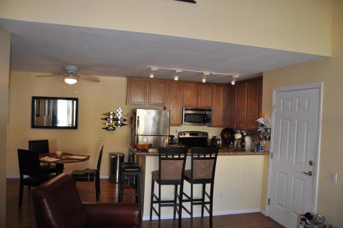 3454 Castle Glen Drive Photo 1