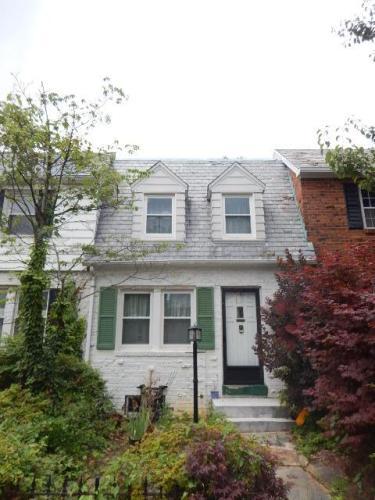 2108 N Brandywine Street Photo 1