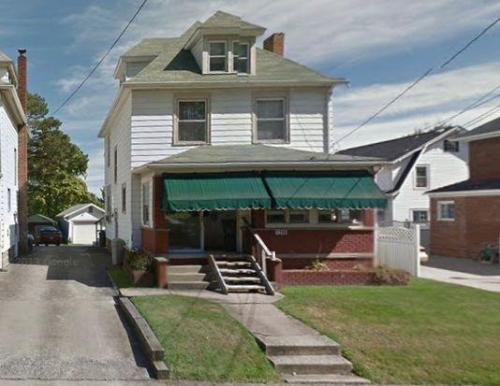 1206 Albert Street #B Photo 1