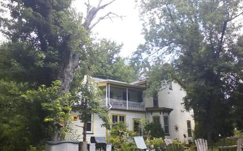 7 Grant Avenue Photo 1
