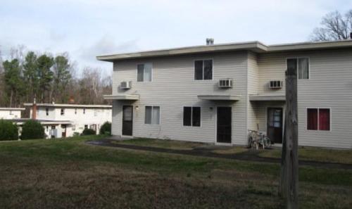 605 Monticello Drive Photo 1