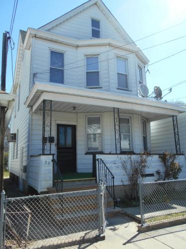 25 Arthur Street Photo 1