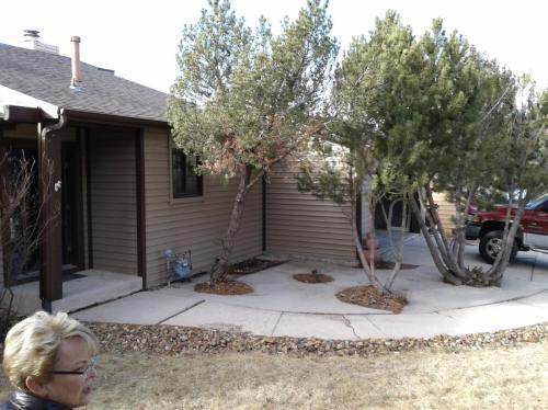 865 Pulpit Rock Circle S Photo 1