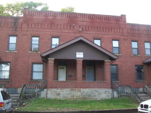 455 Miller Avenue #455 Photo 1