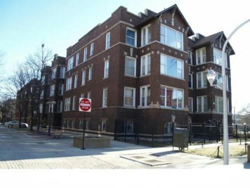 1709 E 68th Street #1W Photo 1