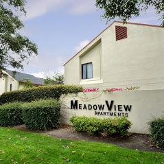 122 Quiet Meadow Drive Photo 1