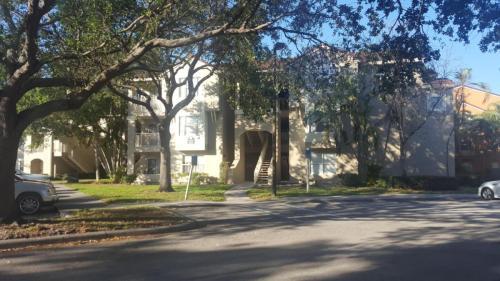 1825 Palm Cove Boulevard Photo 1