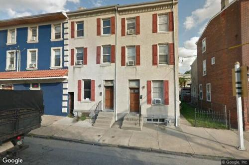 422 Arch Street Photo 1