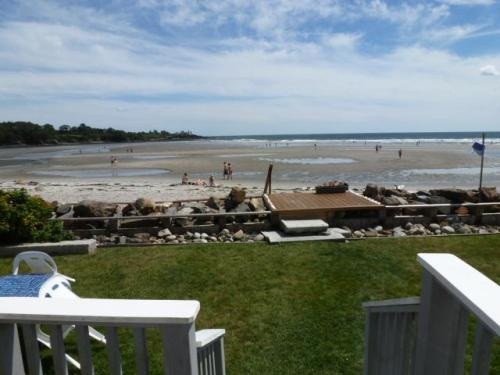 15 Shipwreck Road Photo 1