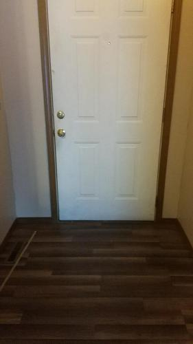 3238 W Calhoun Street Photo 1