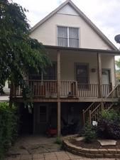 1839 W Henderson Street #CH Photo 1