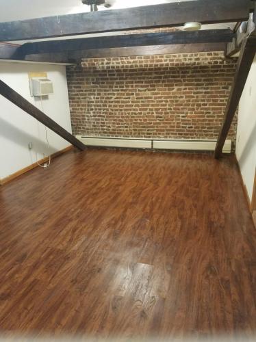 39 Trinity Place #3RD FLOOR Photo 1