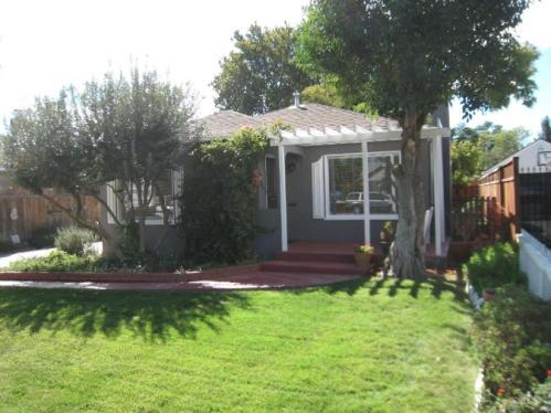 2268 Maywood Avenue Photo 1