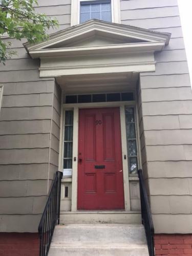 90 Sheldon Street #1 Photo 1