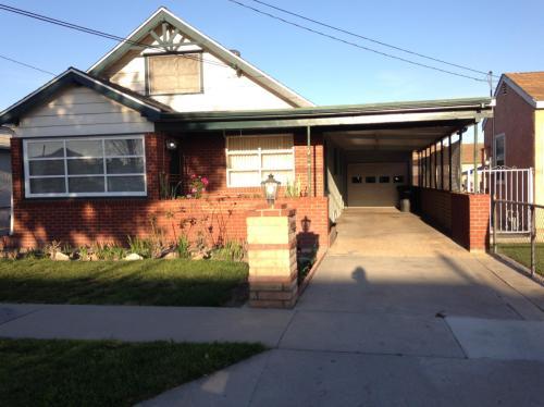 18504 Alburtis Avenue Photo 1