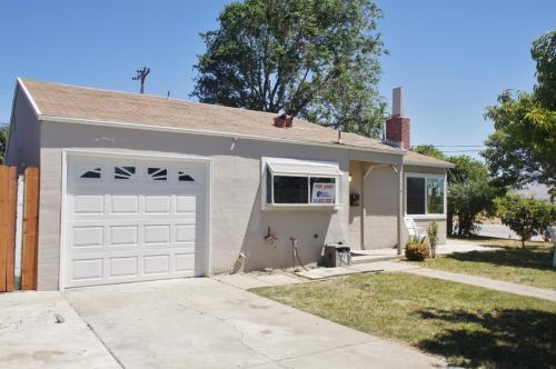 270 San Juan Drive Photo 1