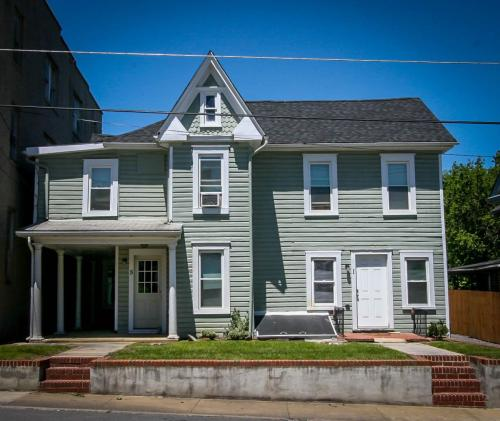Apartments For Rent In Winchester Va: Condos For Rent In Berkeley County Schools From $474 To $1