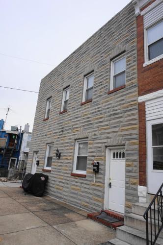 1501 Jackson Street Photo 1