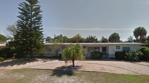6875 Gulf Winds Drive #1 Photo 1