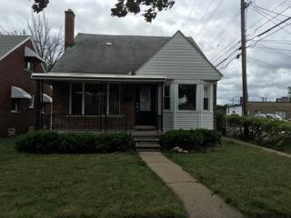 15815 Belmont Avenue Photo 1