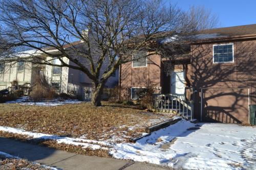 3565 SW Kiowa Street Photo 1