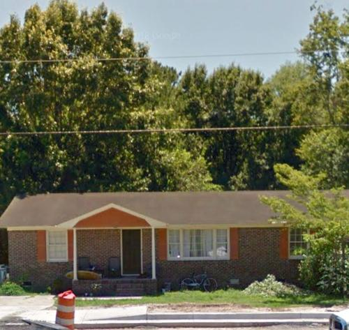 1045 Harbor View Road #A Photo 1