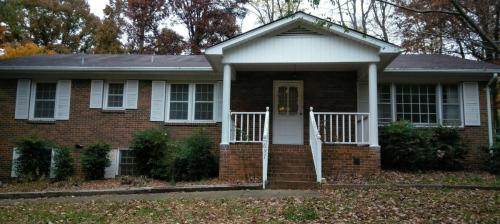 637 Sommerdale Court Photo 1