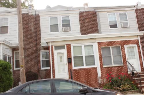 437 Naomi Street Photo 1