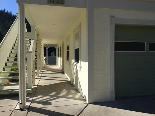14120 Brookside Lane #LOWER Photo 1