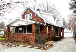 3928 Mahoning Avenue #FIRST FLOOR Photo 1