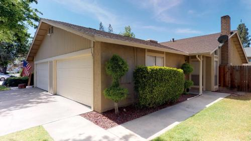 3603 San Clemente Avenue Photo 1